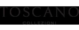 Toscano Alta Sartoria